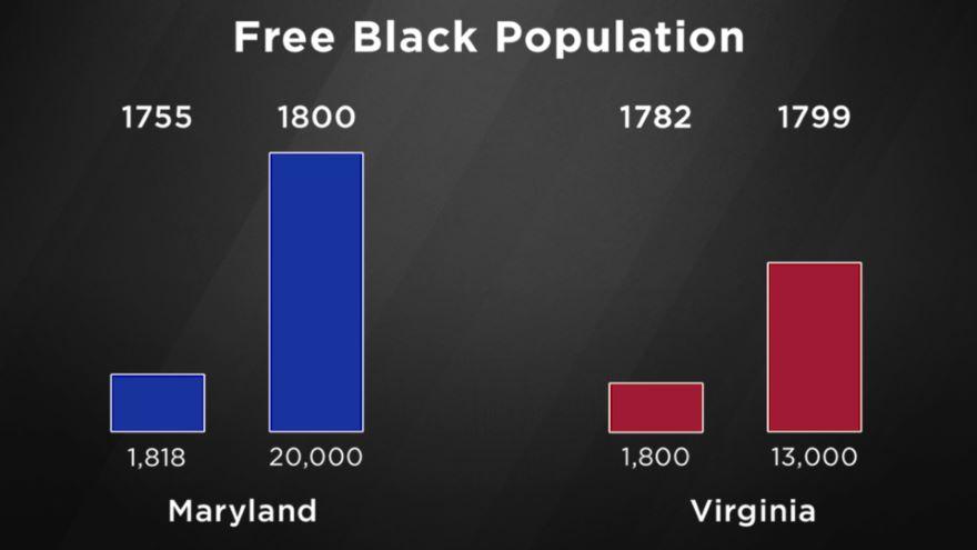 An American Racial Revolution