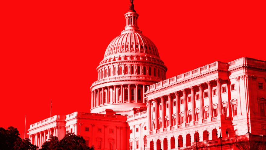 American Communists: Beyond the Red Scare
