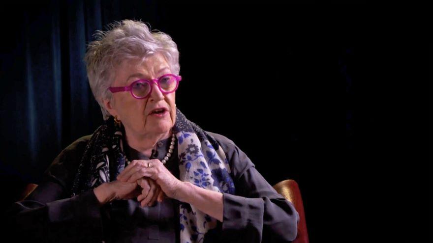 Linda Wertheimer