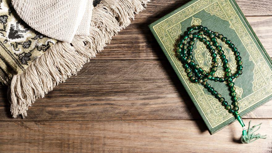 The Islamization of Asia Minor