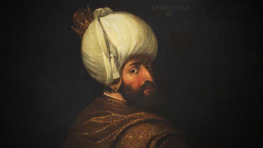 Ottoman Sultans of Bursa
