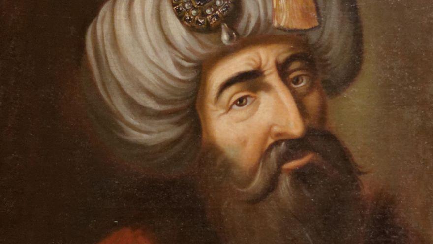 Koprulu Viziers and Imperial Revival