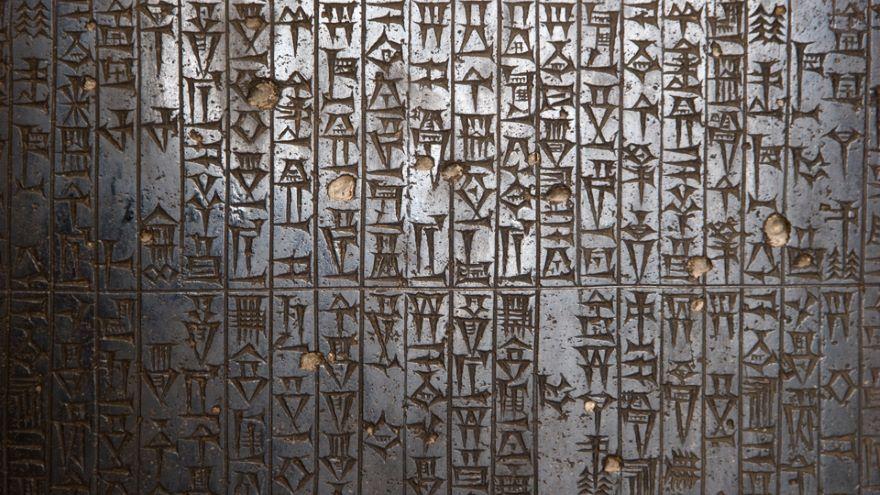 War and Society in Hammurabi's Time