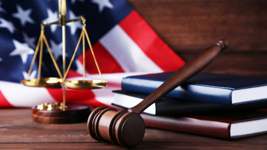 Separation of Powers and the Presidency