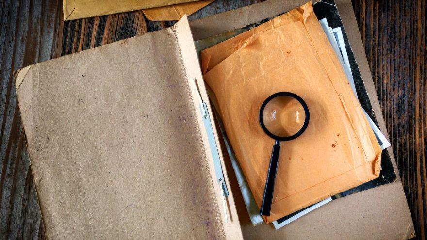The Value of Investigative Reports