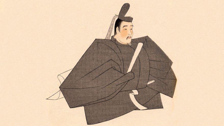 Japan and Samurai Culture