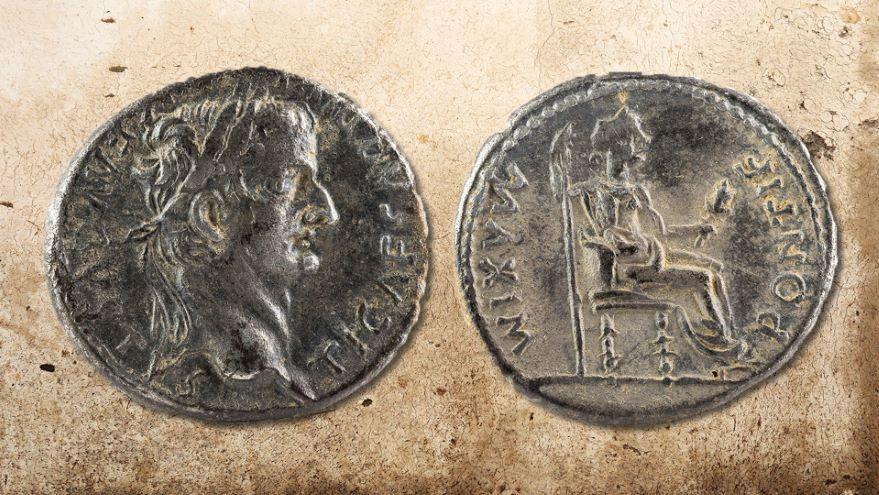 Tiberius and Caligula