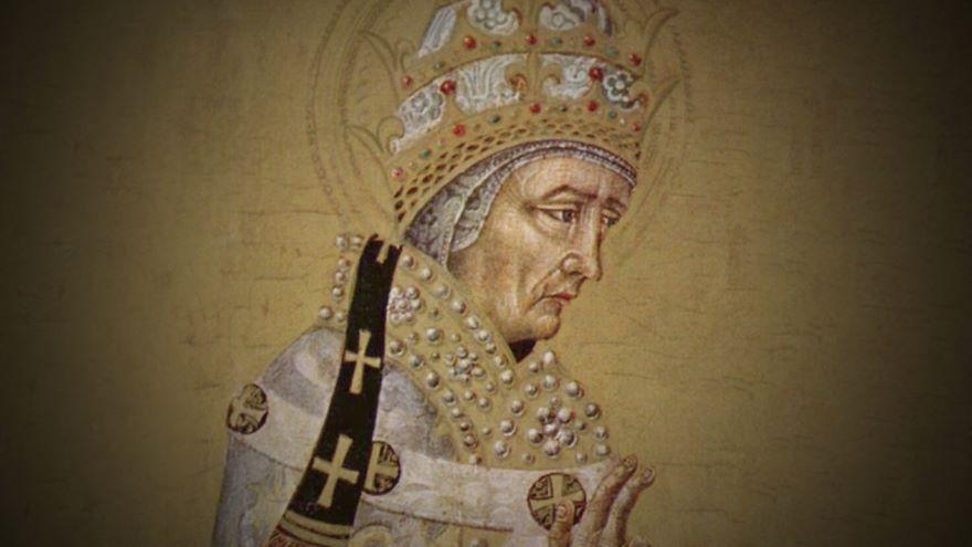 Christian Bishops and Apostolic Churches