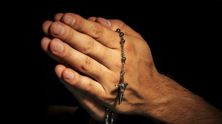 Struggle over Faith and Culture