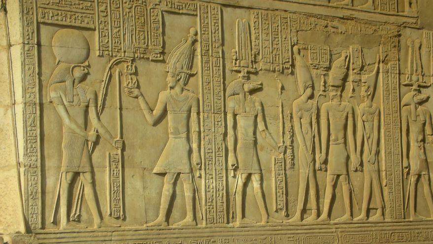 The Middle Ptolemies-The Decline