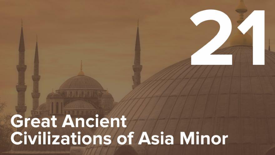 Byzantine Cultural Revival