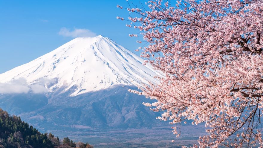Japan-Geography and Early Cultures