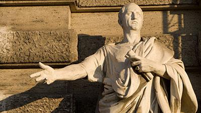 The Culture of the Roman Republic