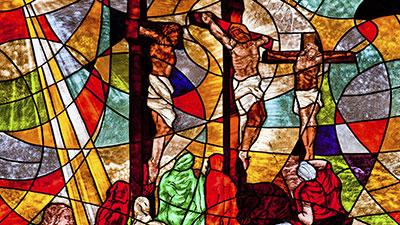 Christian Culture in Late Antiquity