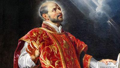 Catholic Reforms and