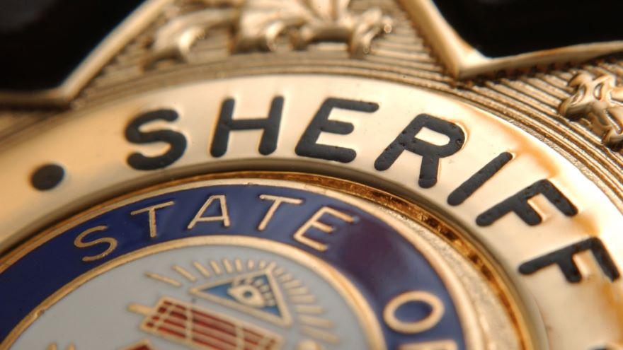 The Trial of Sheriff Joseph Shipp