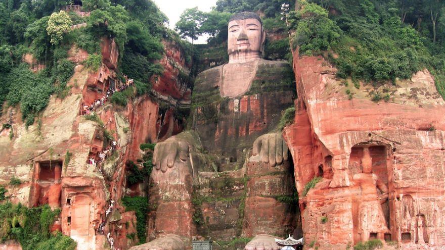 Cosmopolitan Chang'an: Tang Dynasty Capital