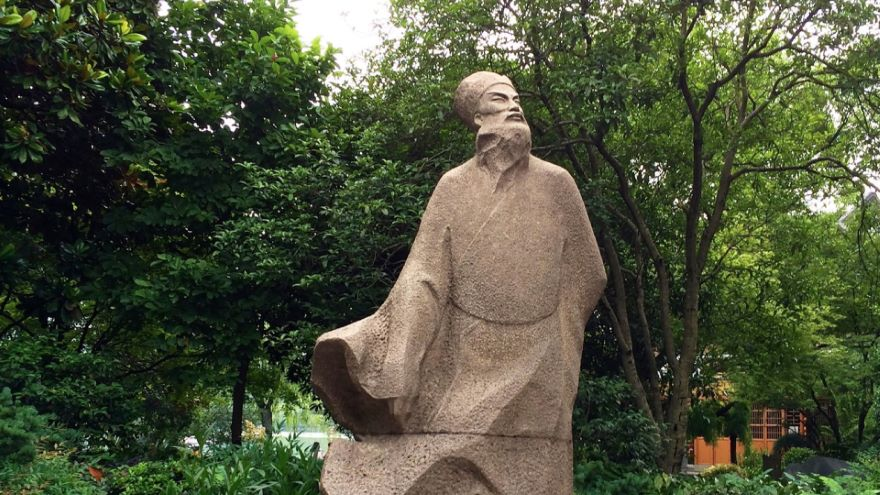 Life and Times of Song Dynasty Literati