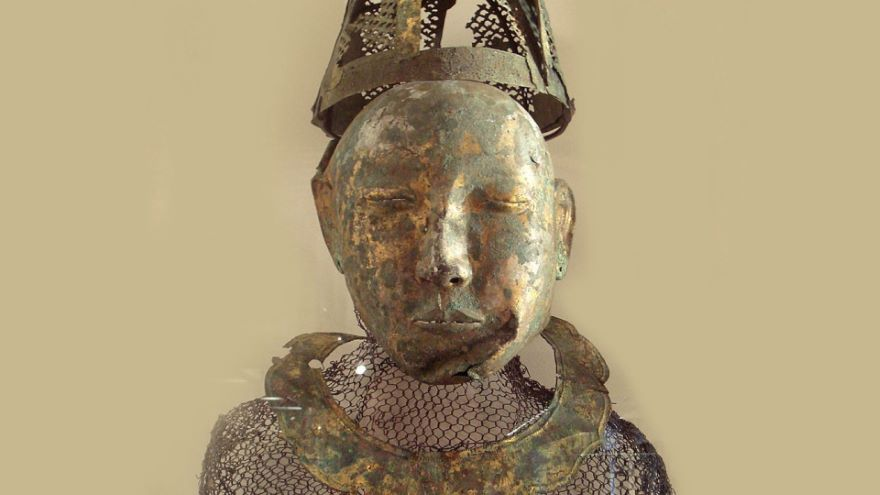 Manchurian Warlords and Song Emperors