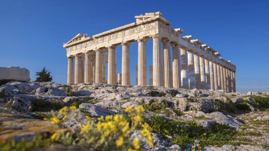 Attack on Attica: Pericles's Gamble