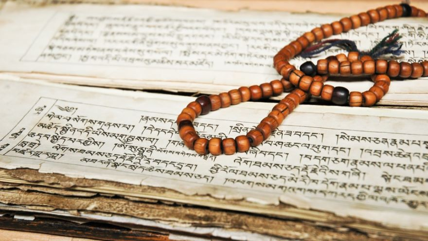 The Vedic Age of Ancient India