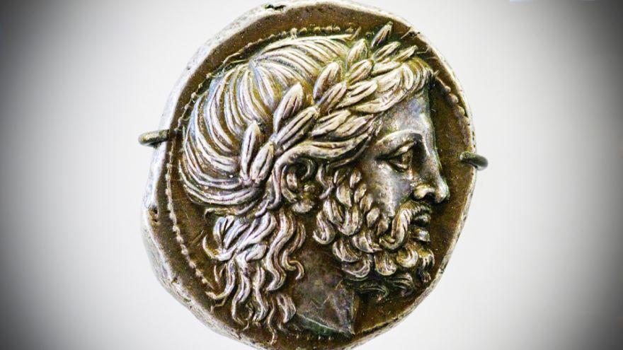 Philip of Macedon-Architect of Empire