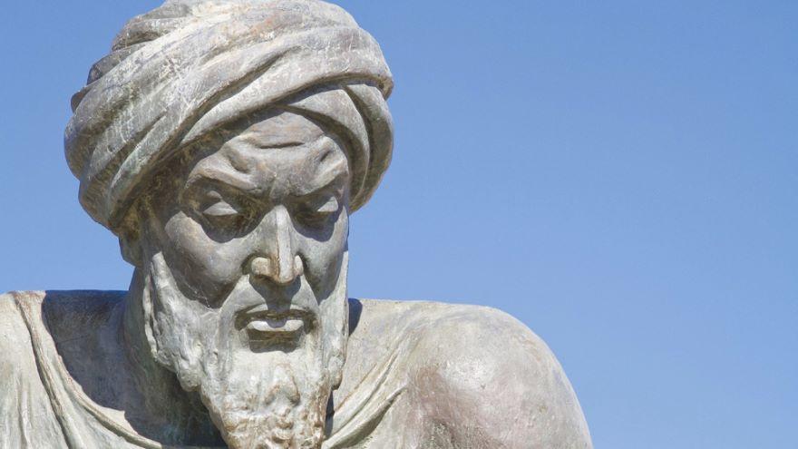 Algebra, Algorithms, and al-Khwarizmi
