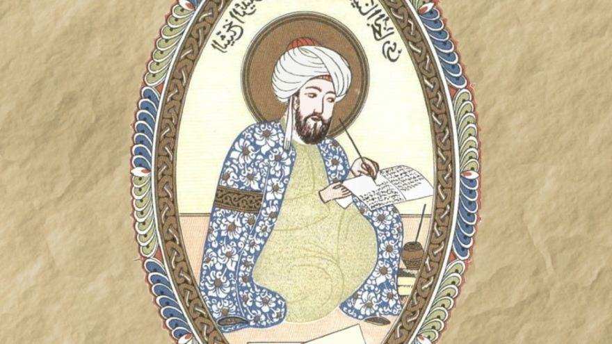 Medieval Mastermind: Avicenna (Ibn Sina)
