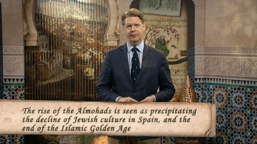 When Did the Islamic Golden Age End?