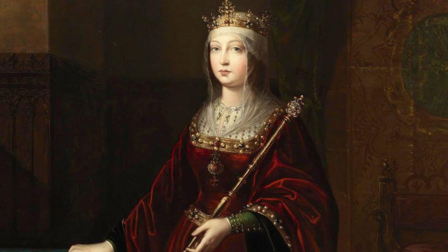 European Renaissance Monarchies