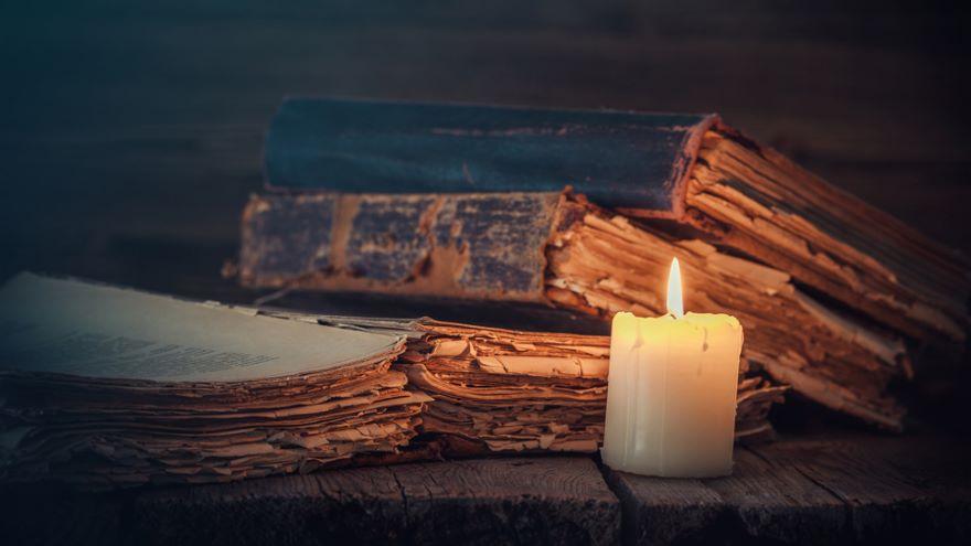 Northern Renaissance Literature and Drama