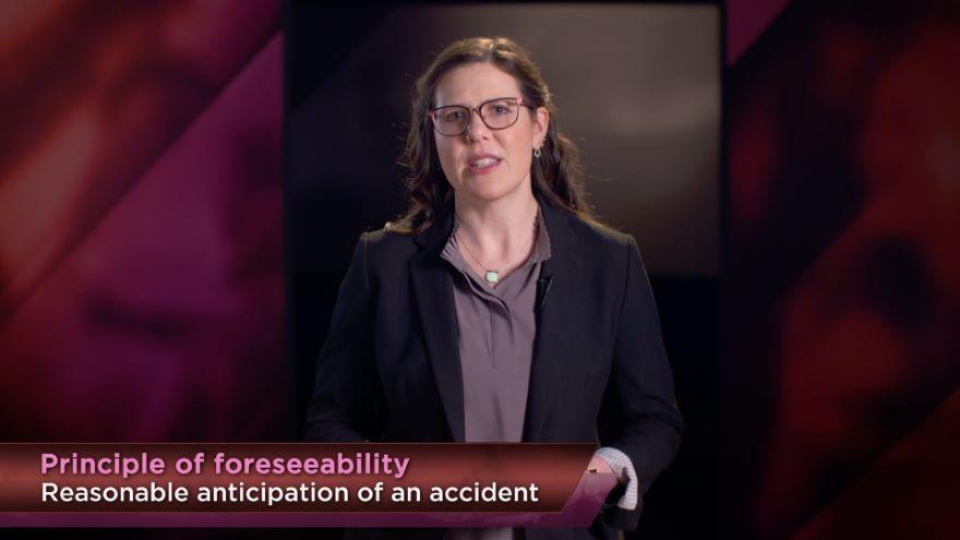 How Avoiding Risk Can Increase Fear