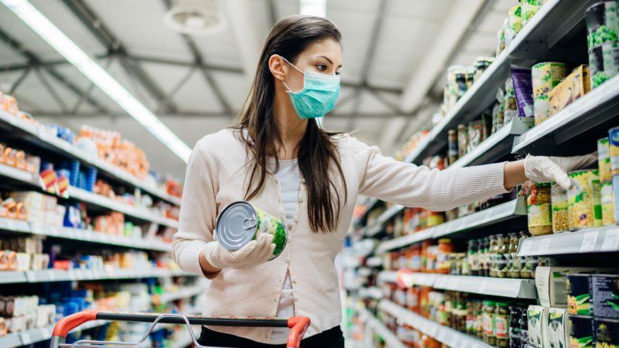 Fear of Pandemics