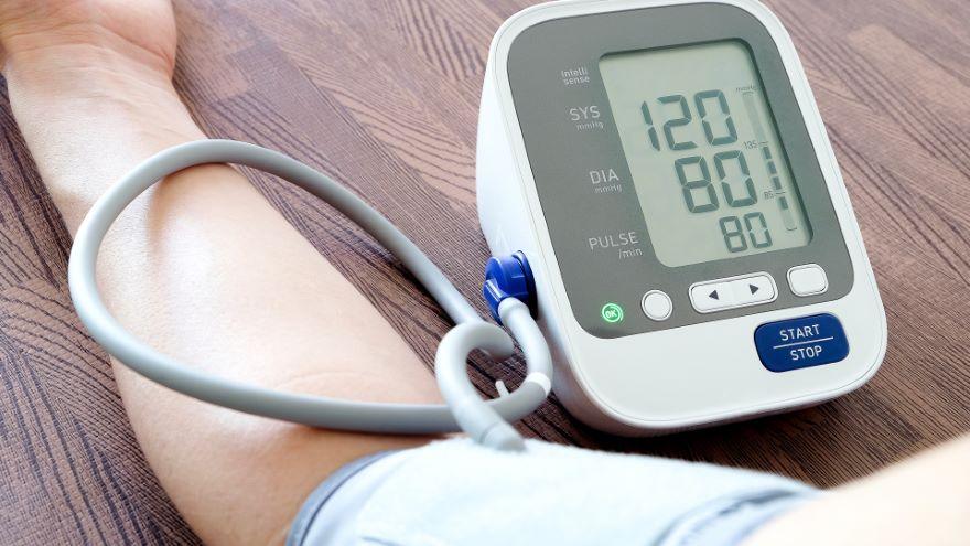 Understanding Your Health Data