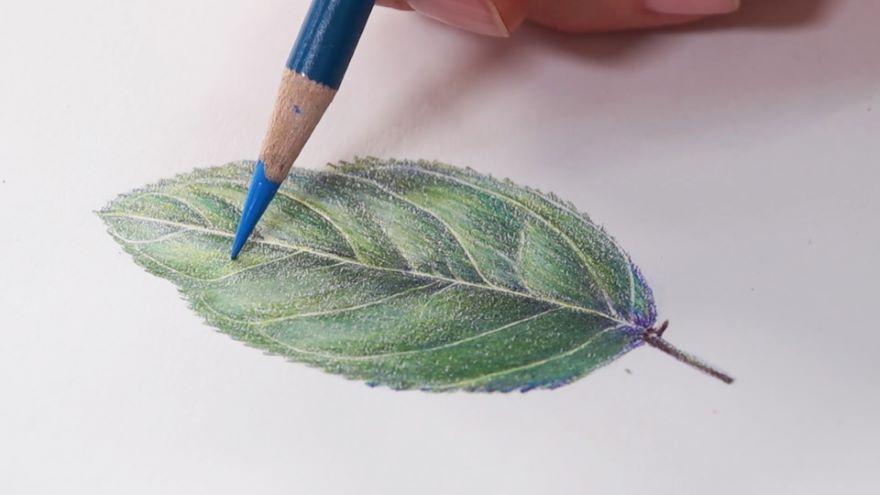 Make It: Leafy Greens