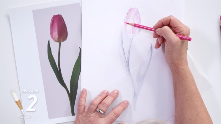 Make It: Tulip