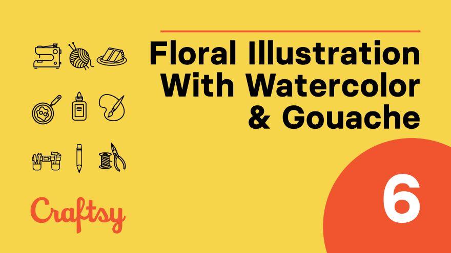 Next Steps for Illustrators