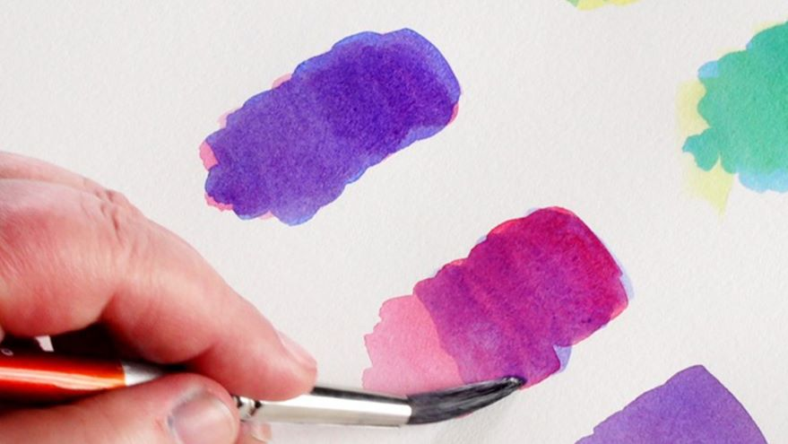 Methods: Color Mixing