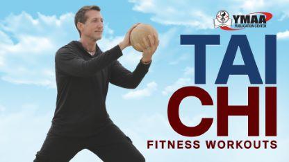 Tai Chi Fitness Workouts