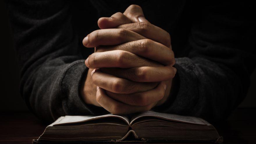Religion and Violence: A Strange Nexus