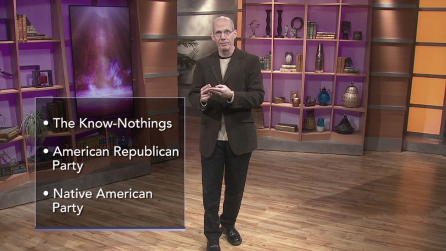 Anti-Catholicism in Europe and America