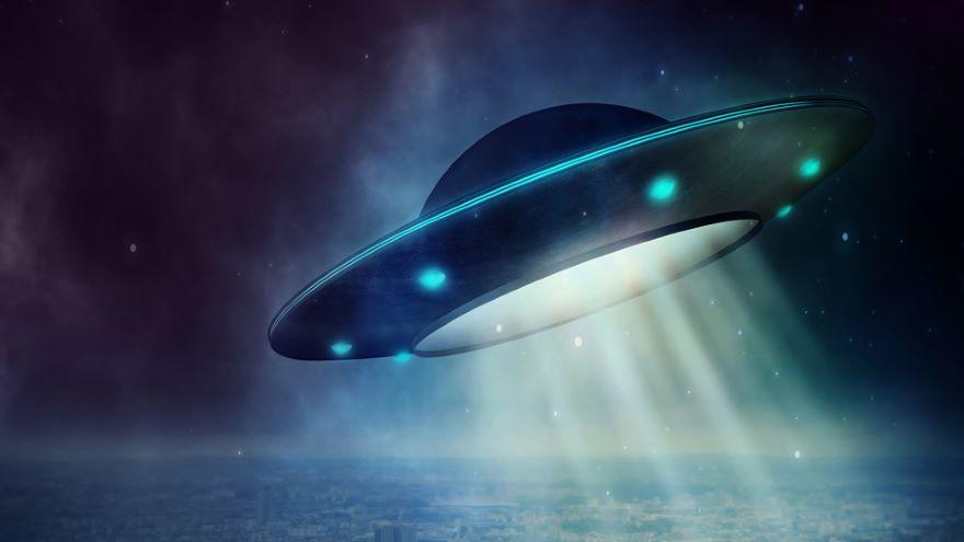Arrival: Aliens and Radical Translation