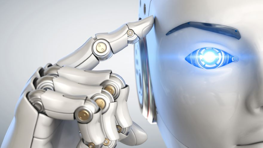 Transcendence and the Dangers of AI