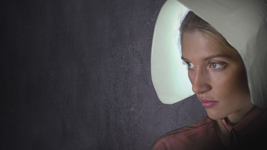 The Handmaid's Tale: Feminism and Religion