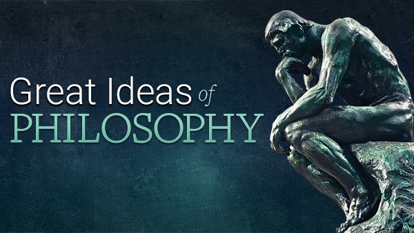 Philosophy-Did the Greeks Invent It?