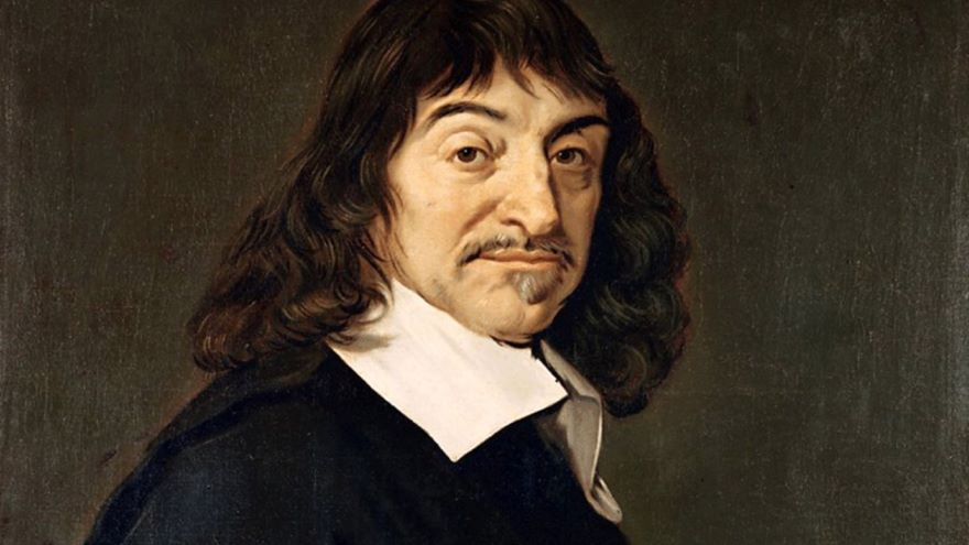 Descartes and the Authority of Reason