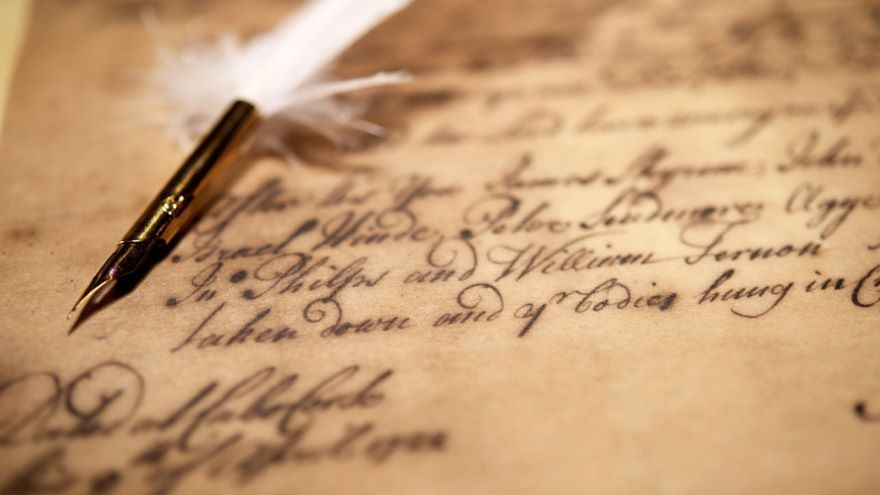 The Federalist Papers and the Great Experiment