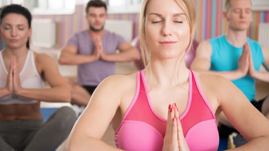 The Bhagavad-Gita-Union and Purpose