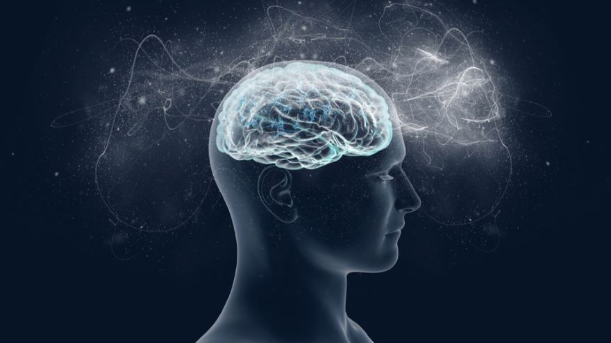 Santideva-Transforming the Mind
