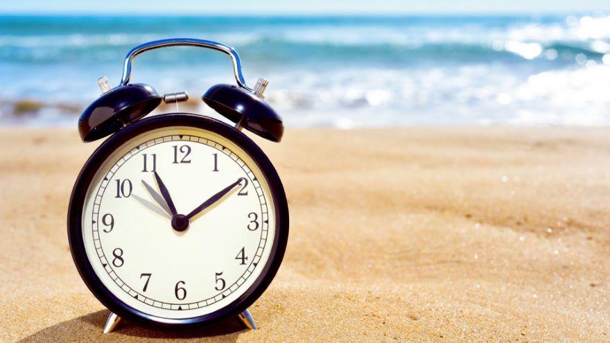 Zen-Being-Time and Primordial Awakening